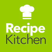 Recipe Kitchen