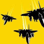 Aircraft Combat