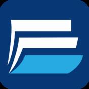 FileMyClaim-FMC