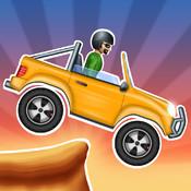 Hillside Racing