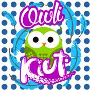 Owli Kiut Norma