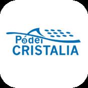 Padel Cristalia padel