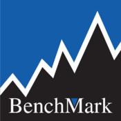 BenchMark Social