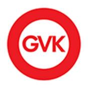 GVK Säkra Våtrum