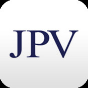 JPV Financial, Inc. financial aid for college