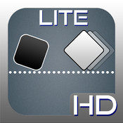 Mad Shapes HD Lite