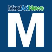 Med Ad News Mobile