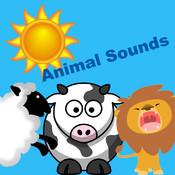 Animal Sounds FULL