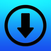 Downloader for iOS