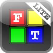 Flippin` Tiles Lite flippin eggs
