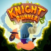 Knight Runner Free