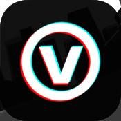 Voxel Rush: 3D Racer