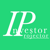 Investor Projector