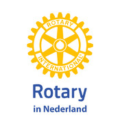 Rotary in Nederland