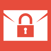 Safe Email for Gmail