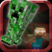 Adventure of Creeper
