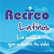Radio Recreo Latinos
