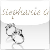 Stephanie G Jewelers stephanie meyer books