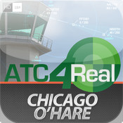 ATC4Real Chicago O`Hare