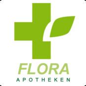Flora-Apotheke Werdau