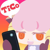 TiCo for Twitter(ティコ)