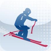 Czech Ski Test 2011 / Český lyžařský test 2011
