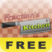 Fraction`s Kitchen Free free fraction worksheets