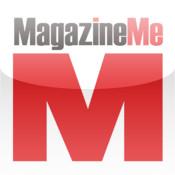 Kathy Eldon - MagazineMe kathy ireland bedding
