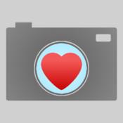 Photoray: St. Valentine