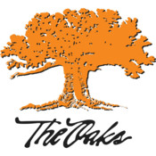 The Oaks Golf Tee Times