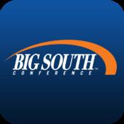Big South Sports Mobile