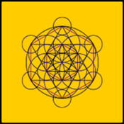 Binaural Chakra Therapy chakra com