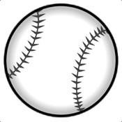 Historic Baseball Teams