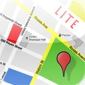 iMarker Geotagging Lite
