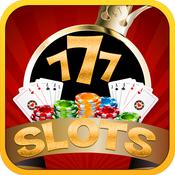 Mexico Casino Slots Pro