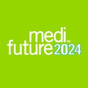 2014 MediFuture Conference App
