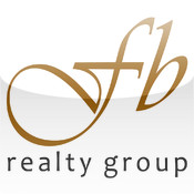 Fran Burger Realty Group