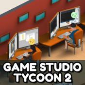 Game Studio Tycoon 2: Next Gen Developer borland developer studio 2007