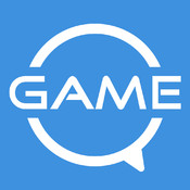 I`m Gamer - Daily Games News free.Provide the hot game information or news.Do not let you down.