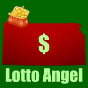 Kansas Lotto - Lotto Angel