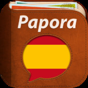 Learn Spanish with Papora.com! - Pocket