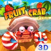 Mega Crab Run - Crazy Candy Saga HD Free