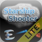 Starship Shooter HD Lite