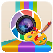 Amazing Photo Editor - Foto Effects,Filters,Frames On Fotos To Webmail