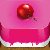 Candy Shop - Be the Manager of this Kids Restaurant Story