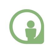 Customer Info for Infor M3