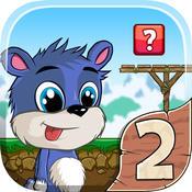 Fun Run 2 - Multiplayer Race fun run multiplayer race