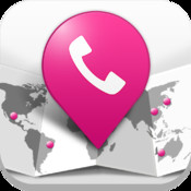 GlobalCall- Free $1.50 credit, Call every landline & mobile