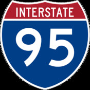 I-95 Road Condition and Traffic Cameras/NOAA/Travel All-In-1
