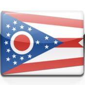 Ohio/Cincinnati/Cleveland Social Travel Traffic NOAA All-In-1 (Offline Travel Guide)
